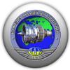 Кафедра авіаційних двигунів
