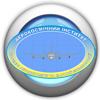 Кафедра аеродинаміки та безпеки польотів літальних апаратів