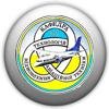 Кафедра виробництва та відновлення авіаційної техніки