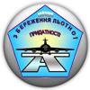 Кафедра збереження льотної придатності авіаційної техніки