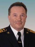 Білякович