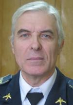 Кондратенко Петро Олексійович3