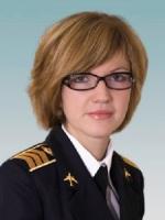 Пугачевська